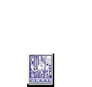 L.A.R.A. CLAAI Calabria – ASSOCIAZIONE SINDACALE ARTIGIANI COMMERCIANTI PMI – LOCRI – REGGIO CALABRIA – SOVERATO – CATANZARO
